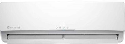 SYSPLIT WALL SMART 09 EVO HP Q/ INVERTER